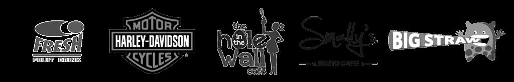 Customers Logo 1