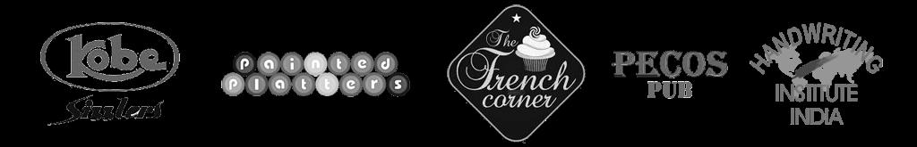 Customers Logo 2