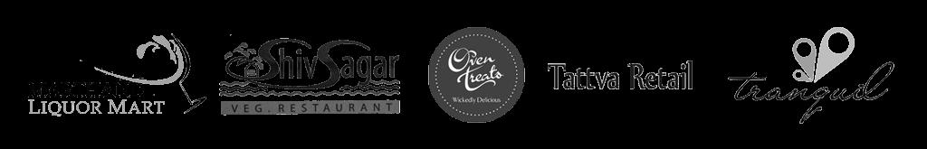 Customers Logo 3